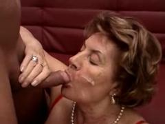 Go Mature Sex